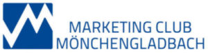 Marketing Club Mönchengladbach