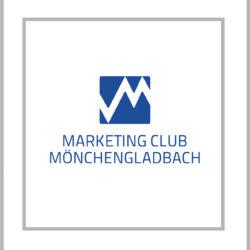 MCMG_Logo