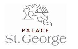 Logo_Palace St. George
