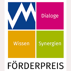 LOGO_Fö-Preis