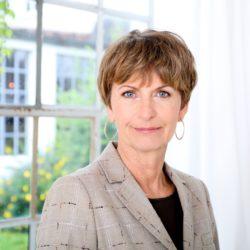 Gabriele Scheibel, Beratung Training Coaching – Hamburg